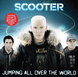 Jumping All Over The World - Scooter