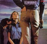 Animal Magnetism - Scorpions