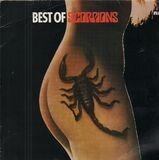 Best Of Scorpions - Scorpions