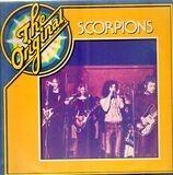 The Original Scorpions - Scorpions