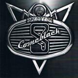 Comeblack - Scorpions
