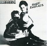 Gold Ballads - Scorpions