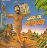 Evolution - Scotch