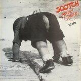 Money Runner - Scotch