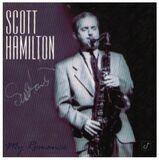 My Romance - Scott Hamilton