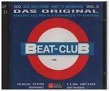 Beat-Club Vol. 3 - Scott McKenzie, Zager And Evans a.o.