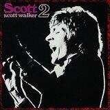 Scott 2 - Scott Walker