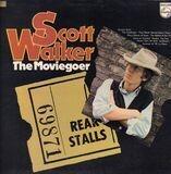 The Moviegoer - Scott Walker