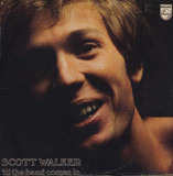 'Til the Band Comes In - Scott Walker