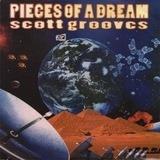 Scott Grooves