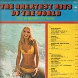 The Greatest Hits of the World - Scott McKenzie, The Byrds a.o.