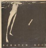 Scratch Acid