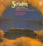 Scriabin