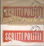 Cupid & Psyche '85 - Scritti Politti