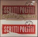 Cupid & Psyche 85 - Scritti Politti