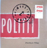 Perfect way - Scritti Politti