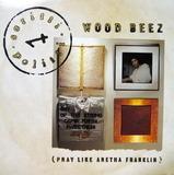 Wood Beez (Pray Like Aretha Franklin) - Scritti Politti