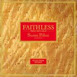 Faithless (Triple-Hep N'Blue) - Scritti Politti