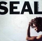 Future Love EP - Seal