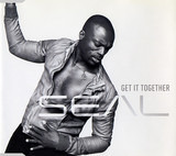 Get It Together - Seal