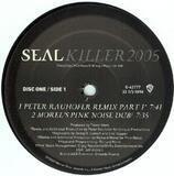 Killer 2005 - Seal