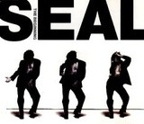 The Beginning - Seal