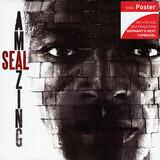 Amazing - Seal