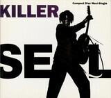 Killer - Seal