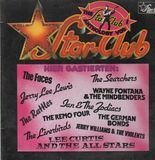 The Star-Club Anthology Vol. 1 - Searchers, Rattles, Faces, More