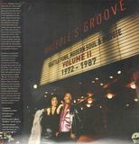 Wheedle's Groove - Volume II: 1972-1987 - Seattle Funk, Modern Soul And Boogie Compilation