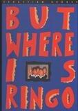 But Where Is Ringo - Sebastian Krüger