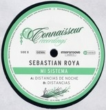 Mi Sistema - Sebastian Roya