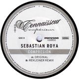 Compresión - Sebastian Roya