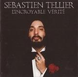 L'Incroyable Vérité - Sébastien Tellier