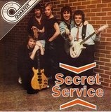 Amiga Quartett - Secret Service