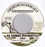 Na Sauber (Putzbattle) / Mission - Seeed / Criminal