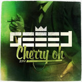 Cherry Oh 2014 - Seeed