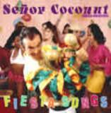 Señor Coconut y Su Conjunto