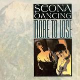 Seona Dancing