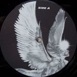 Angels (The Dutch Remixes) - Sequential One