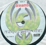 Dreams - Sequential One
