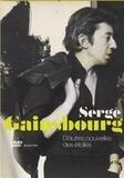 D'Autres Nouvelles Des Etoiles - Serge Gainsbourg