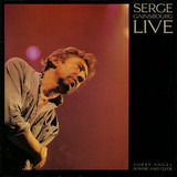 Live - Sorry Angel / Bonnie And Clyde - Serge Gainsbourg