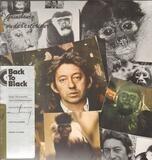 Vu de L'exterieur - Serge Gainsbourg
