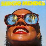 Alegria - Sergio Mendes