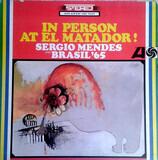 Sergio Mendes & Brasil '65