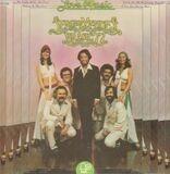 Love Music - Sergio Mendes & Brasil '77