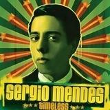 Timeless - Sergio Mendes