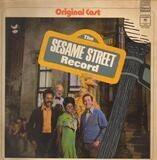 The Sesame Street Record - Sesame Street