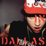 Berlin Rocks (Remixes Part 1) - Sex In Dallas
